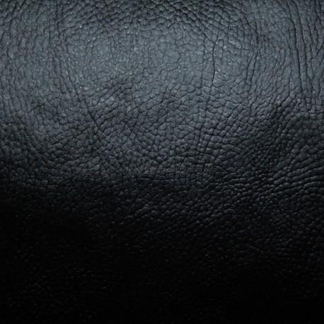Tecido Corino Preto