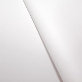 Tecido Courvin Nautico Branco