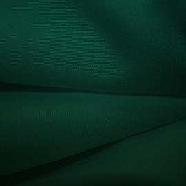 Tecido Oxford Liso Verde Oliva