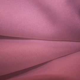 Tecido Oxford Liso Rosa Chiclete