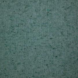 Tecido Rústico Tela Ecologico Verde