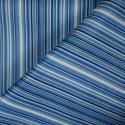 Tecido Veludo Olinda Azul Escuro