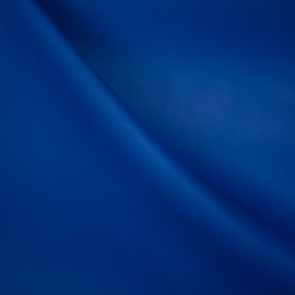 Tecido Napa Azul Royal