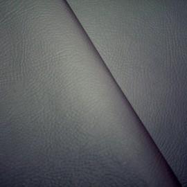 Tecido Corino