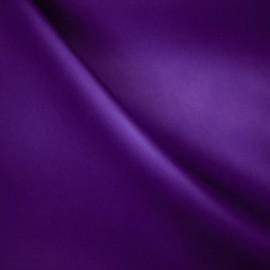 Tecido Courvin Nautico Violeta