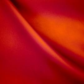 Tecido Courvin Nautico Vermelho