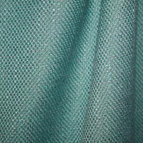 Tecido Linho Sintético Pesado Tiffany