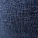 Tecido Gorgurão liso azul