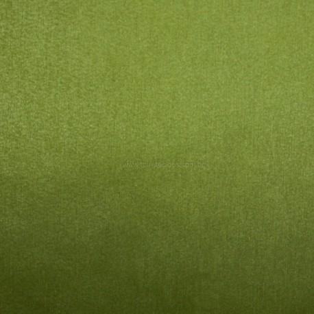 Tecido Gorgurão Waterblock Liso Verde Abacate