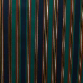 Tecido Gorgurão Verde Tifanny