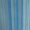 Tecido Gorgurão listras finas azul