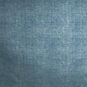 Tecido Gorgurão falso liso azul