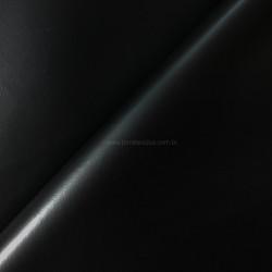 Tecido Courvin Liso Preto