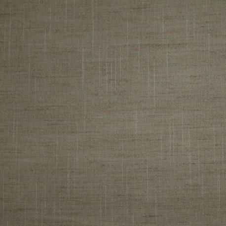 Rústico Poli Branco c/ 3,00m