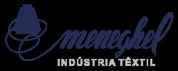 Meneghel Indústria Têxtil